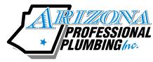 az-pro-logo