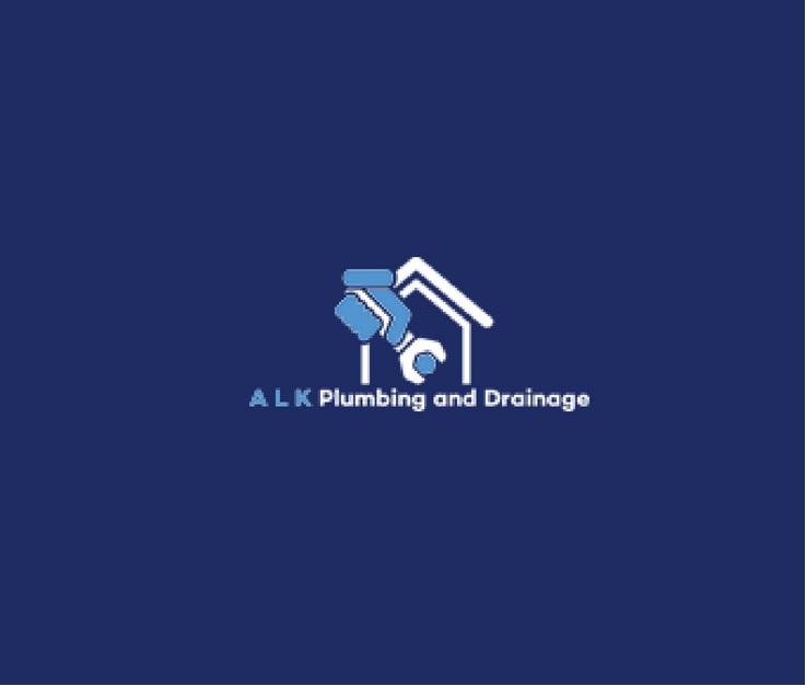 alk plumbing